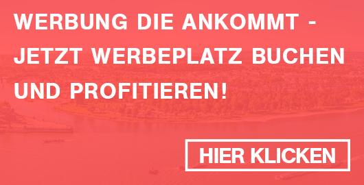 Werbeportal_Werbefläche_Störer_Koblenz_02